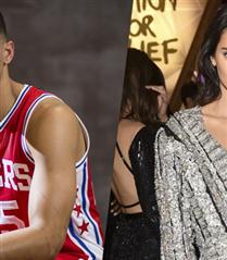Kendall Jenner'ın Yeni Aşkı