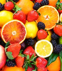 Kilo Yapmayan 5 Meyve