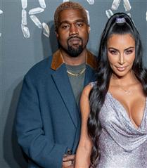Kim Kardashian 4. Çocuğunu Bekliyor