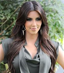 Kim Kardashian Rolls-Royce aldı