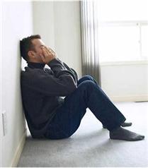 Kış Depresyonundan Korunun
