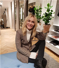 Kış Stilinize Yön Verecek Instagram Hesapları