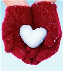 Kışın Kalbi Korumanın Yolları
