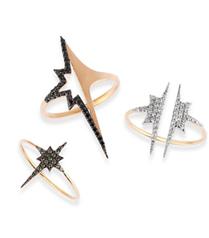 Kısmet by Milka Kısmet`in Yıldızı Koleksiyonu