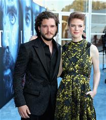 Kit Harington Favori Game of Thrones Sahnesini Açıkladı