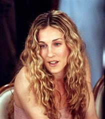 Kıvırcık Saçlarınızı Canlandıracak 5 Doğal Yağ Önerisi