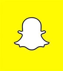Kopyalayan Bu Kez Snapchat Oldu