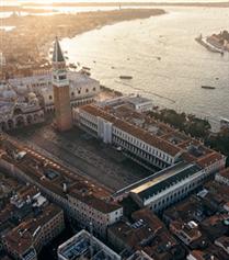 Nefes Kesici Venedik