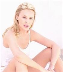 Kylie Minogue'dan Yeni Klip