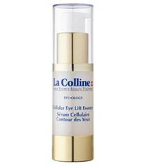 La Colline Eye Lift Essence