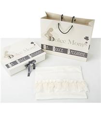 La Dolce Passione `Dolce Moms` Koleksiyonu