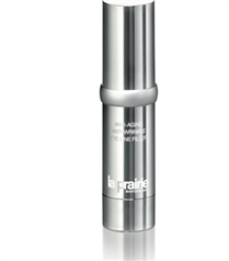 La Prairie Anti-Aging Anti Wrinkle Eye Line Filler
