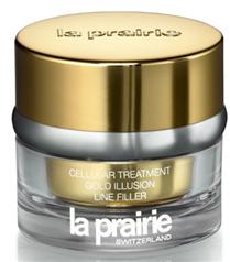 La Prairie Gold Illusion Line Filler