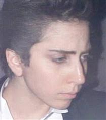 Lady Gaga erkek mi?