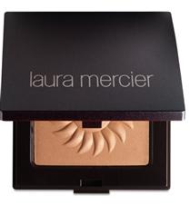 Laura Mercier ile güneş ışıltısı