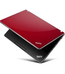 Lenovo ThinkPad Edge 11