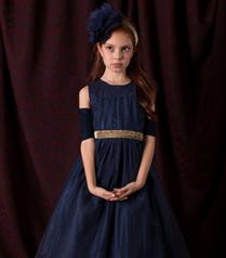 LiaLea 2015-16 Sonbahar-Kış `Mathilda` Koleksiyonu