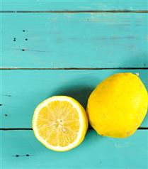 Limonun Daha Önce Bilmediğiniz 4 Kullanımı