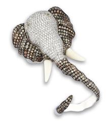 Lion Diamond Sonbahar Büyüsü Koleksiyonu