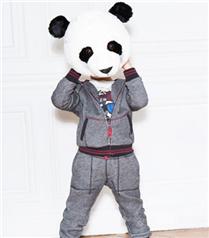 Little Marc Jacobs 2014 Kış Koleksiyonu