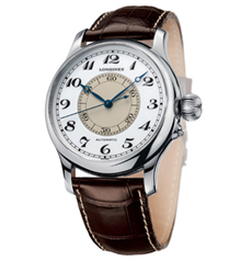 Longines Weems