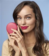 L'Oréal Paris 'Les Macarons' ile 7 Leziz Makaron Rengi