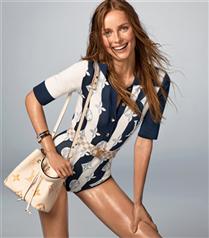 Louis Vuitton İkonlarının Renklerle Dansı: Yaz 2021 Kapsül Koleksiyonu