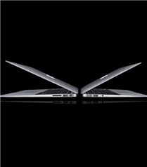 MacBook Air Türkiye`de. Yeni MacBook Air`ın satış fiyatı
