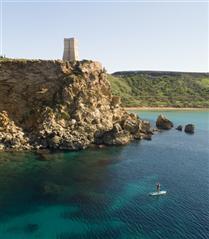 Malta Bu Yaz Favoriniz Olacak!