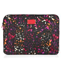 Marc by Marc Jacobs renkli notebook çantası