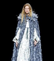 Marc Jacobs Sonbahar/Kış 2019 Tasarımlarından Öne Çıkanlar