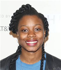 Marvel Evreninde İlk Siyahi Kadın Yönetmen Captain Marvel 2'yi Yönetecek