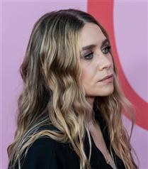 Mary-Kate Olsen'ın Boşanma Talebine Virüs Engeli