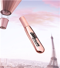 Maskarada Yepyeni Bir Teknoloji: L'Oréal Paris Air Volume