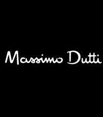 Massimo Dutti Sonbahar Kış 2011