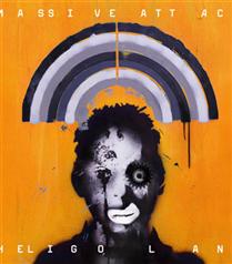 Massive Attack 13 Temmuz`da geliyor!