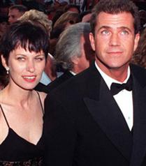 Mel Gibson eski eşine dönüyor