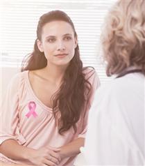 Meme Kanseri Hakkında Bilmeniz Gerekenler