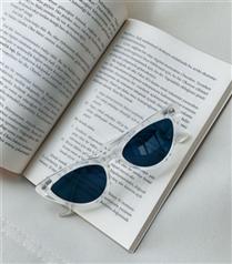 Mess Frames'in %100 Sürdürülebilir Gözlüklerini Keşfedin