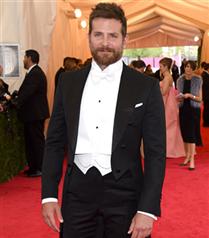 Met Gala 2014`ün en şık erkekleri