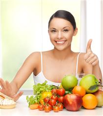 Metabolizmayı Hızlandırmak İçin 10 Kural