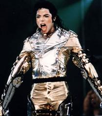 Michael Jackson hakkında bilmedikleriniz