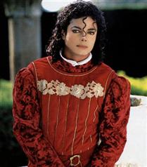 Michael Jackson`ın Neverland`ı