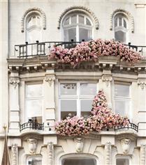 Michael Kors Londra Old Bond Street'te Yeni Mağazasına Kavuştu