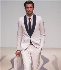 Miguel Vieira 2015 Takım Elbise Modelleri