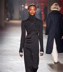 Milano Moda Haftası: Diesel Sonbahar 2017