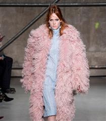 Milano Moda Haftası: Marni Sonbahar 2017