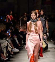Milano Moda Haftası: Prada Sonbahar 2017