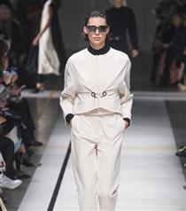 Milano Moda Haftası: Sportmax Sonbahar 2017
