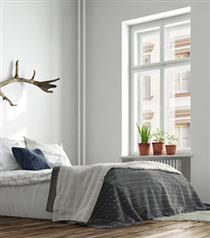 Misafirlerinizi Kendi Evlerinde Hissettirecek 6 Öneri